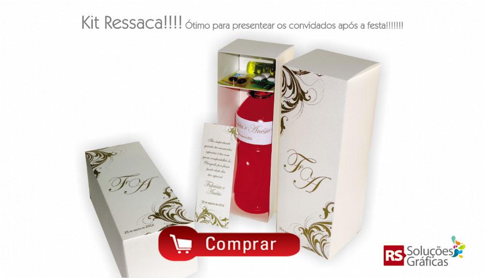 Kit Ressaca 01
